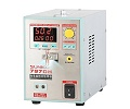 SUNKKO 797DH Battery Spot Welder 3.8kw with Current Parameters Display