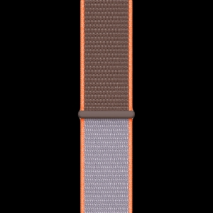 44mm Vitamin C Sport Loop