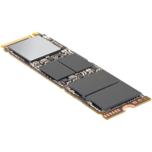 Intel SSD 760p Series (256GB, M.2 80mm, PCIe 3.0 x4, 3D2, TLC) Generic Single