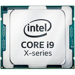 CPU Desktop Core i9-7900X (3.3GHz, 13.75MB,LGA2066) box