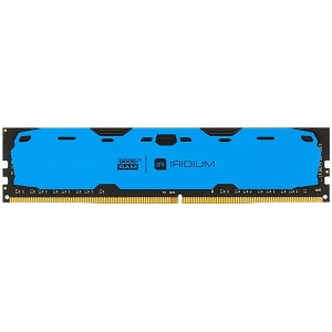 8GB 2400MHz CL15 BLUE DIMM