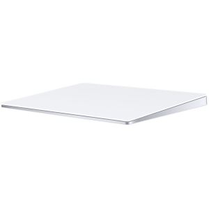 Magic Trackpad 2, Model A1535