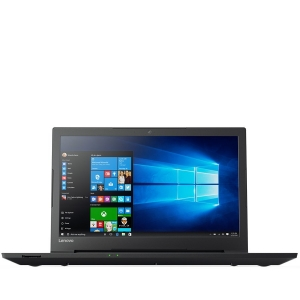 "LENOVO V110-15ISK, Intel Core i3-6006U 2.0GHz, 15.6"", 4GB, SSD 128GB, Intel HD"