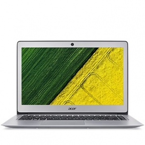 "Acer Swift 3 SF315-51 Silver, 15.6 "", Full HD, 1920 x 1080 pixels, Intel Core"