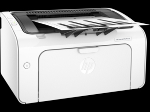 Printeris HP Laserjet Pro M12W Wireless