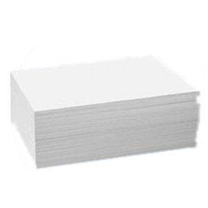 Sublimācijas (pārneses) Papīrs Tintes printeriem 100g/m2