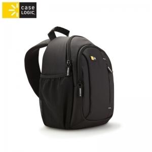 Case Logic TBC410K (Iekšējie 18.5х11