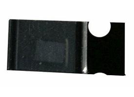 Atmiņas kartes IC driver NOKIA 6300