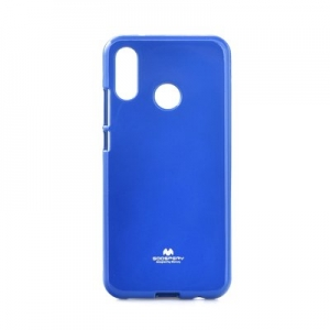 Jelly Case Mercury for Huawei P20 Lite (2019) blue