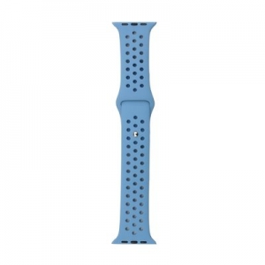 Sport strap App Watch 38/40mm / B024 / blue