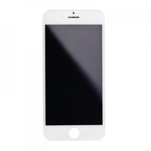 """LCD Screen APP IPHO 7 4,7"""" with digitizer white HQ"""