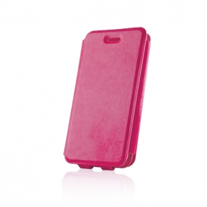 Case Smart Cover for SAMSUNG S7562 pink