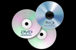 CD,DVD,BD