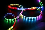 LED_strips