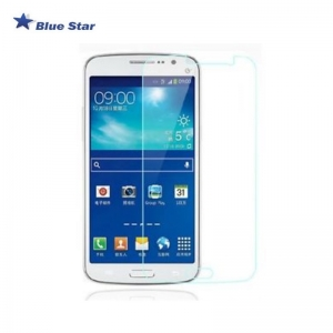 BS Tempered Glass 9H Extra Shock