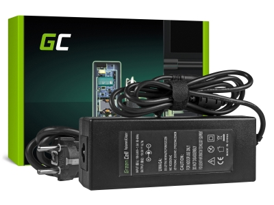 Green Cell 19.5V 6.7A