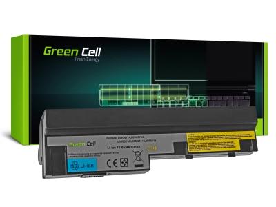 Baterija Green Cell L09M3Z14 L09M6Y14 L09S6Y14