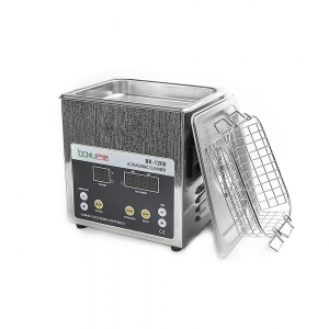 Ultrasonic Cleaner BK-1200
